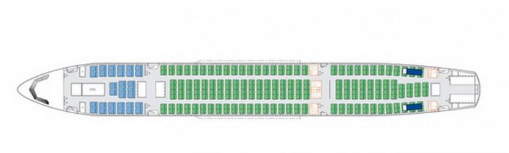 a330-mrtt-09-upper-deck-e1399019717200-740x223.jpg