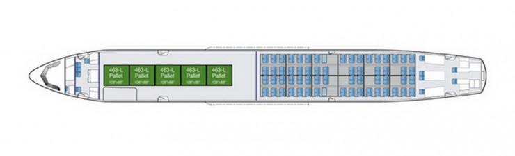 a330-mrtt-10-upper-deck-740x225.jpg