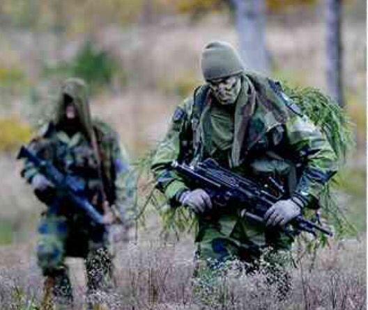 a77b94b6f6c6ab9901f8be7f858e0414--special-forces-ranger.jpg