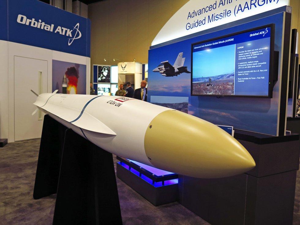 AARGM-Orbital-ATK.jpg