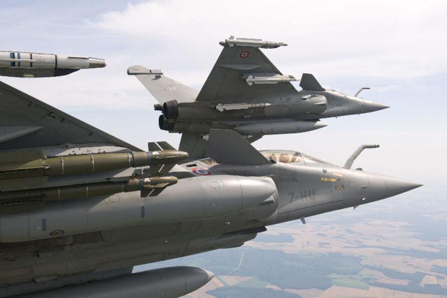 aasm-mbda-missile.jpg
