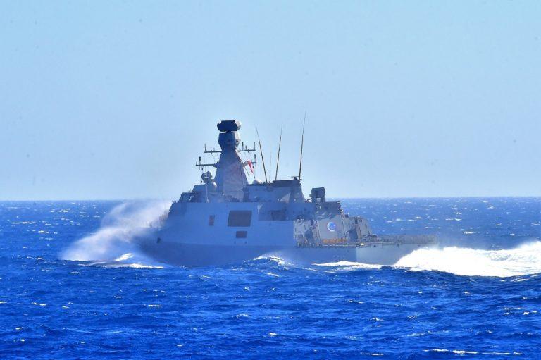 About-Ada-class-corvette-Turkish-Navy-768x511.jpg