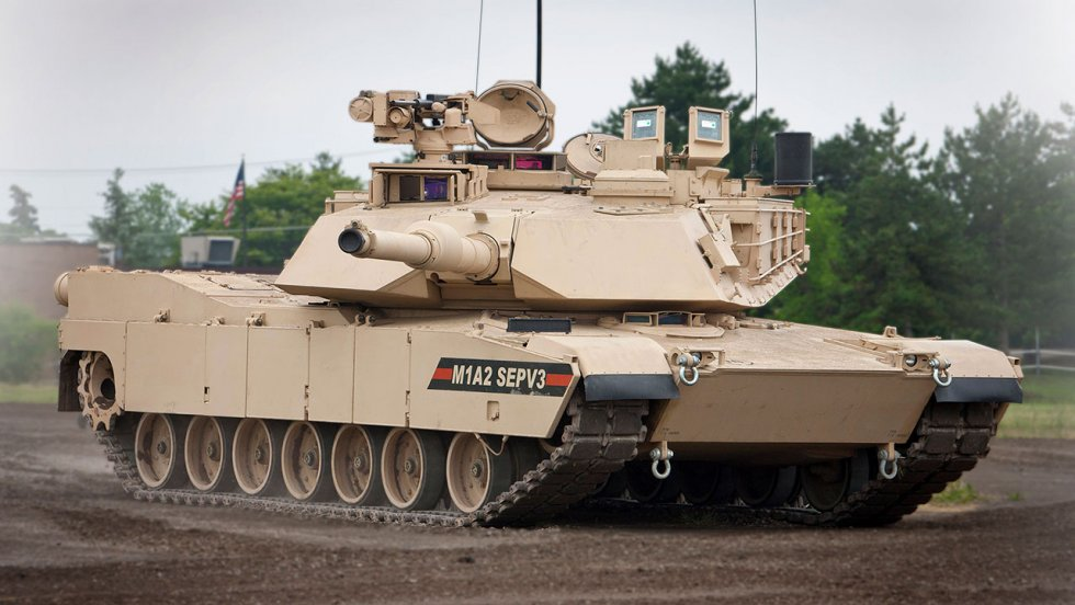 Abrams-M1A2-SEPV3.jpg