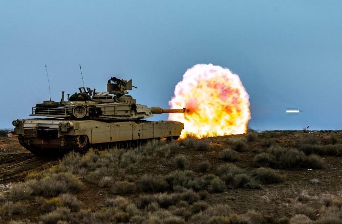 abrams-m1a2t-army.jpg