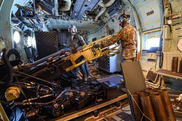 ac-130-inside.jpg
