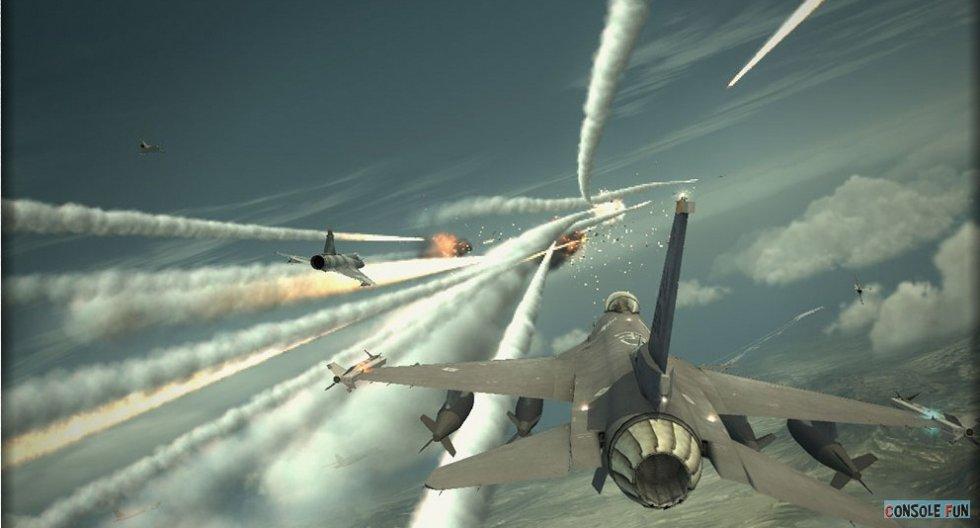 Ace Combat 6 - consolefun.fr - 360.jpg