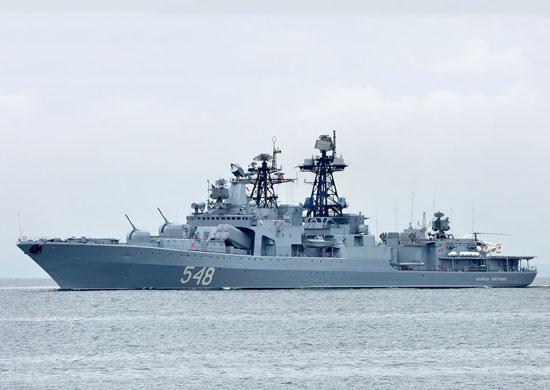 Admiral-Panteleev___.jpg