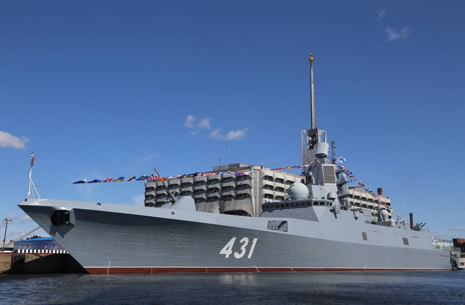 Admiral_Kasatonov_Frigate_to_enter_service_with_Russian_Navy_in_July_925_001.jpg