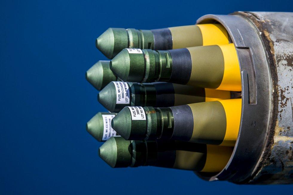 advanced-precision-kill-weapon-system-rockets-3665809.jpg