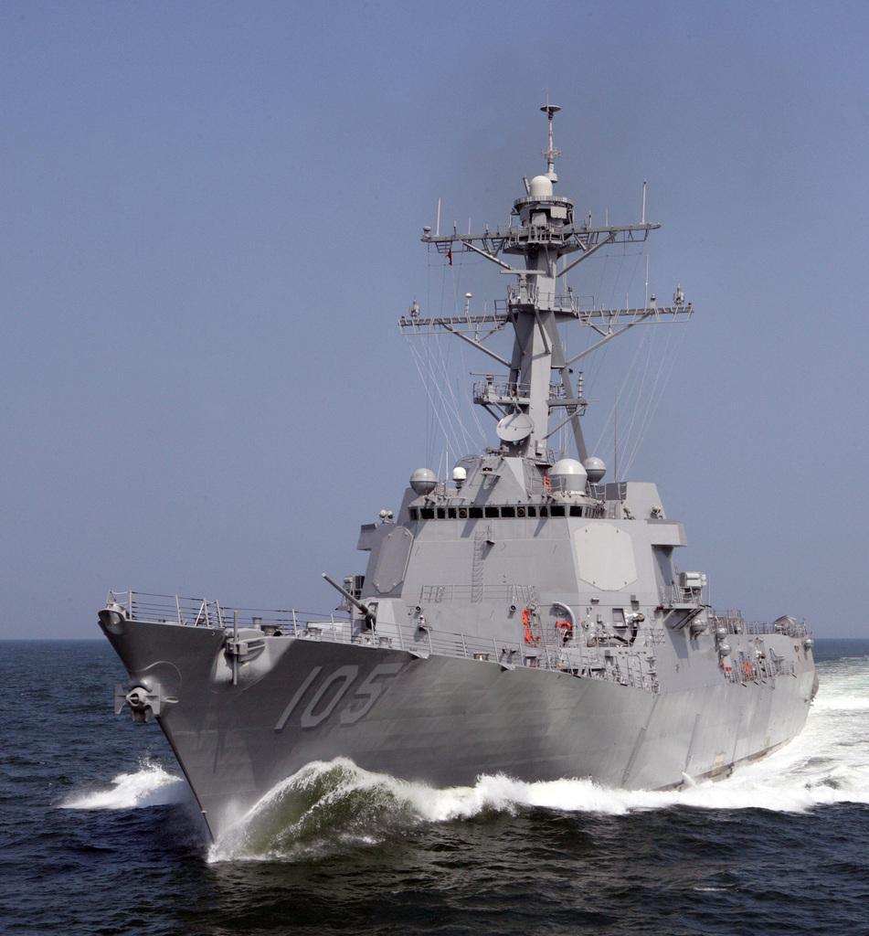 Aegis-Destroyer-Dewey-DDG-105-1.jpg