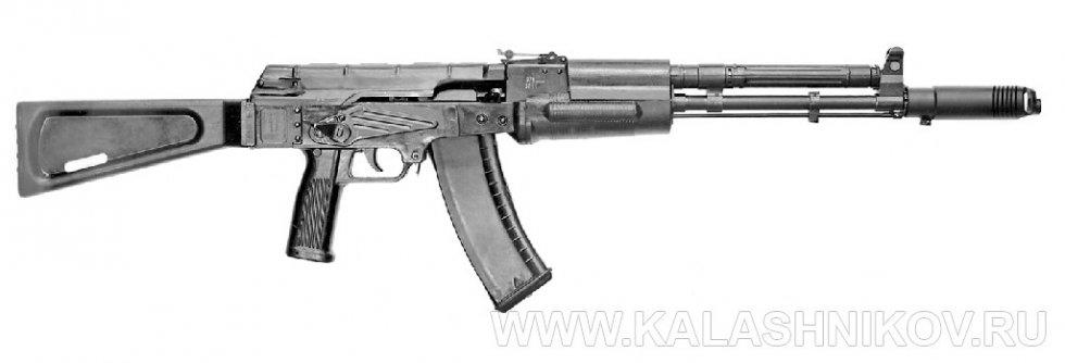 AEK-971 (B. Tarev).jpg