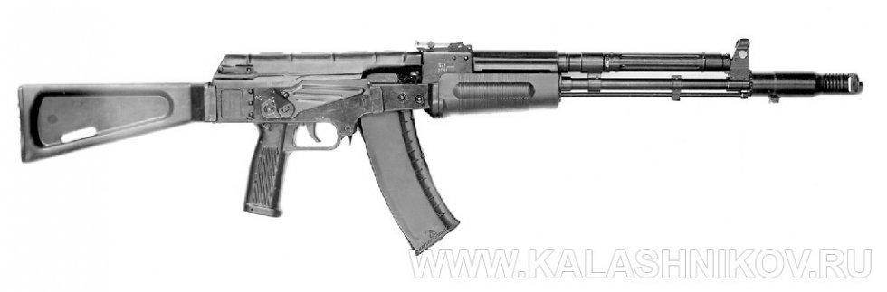 AEK-971 (B. Tarev) v.jpg