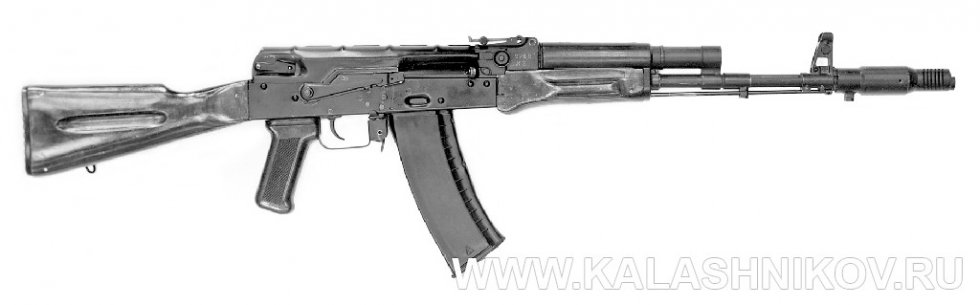 AEK-978 (P. Pikinsky).jpg
