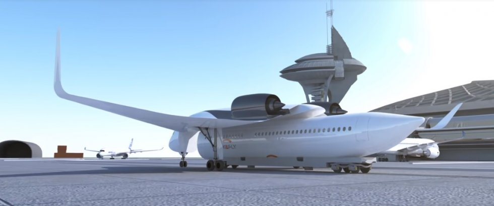 aereo-treno-4.jpg