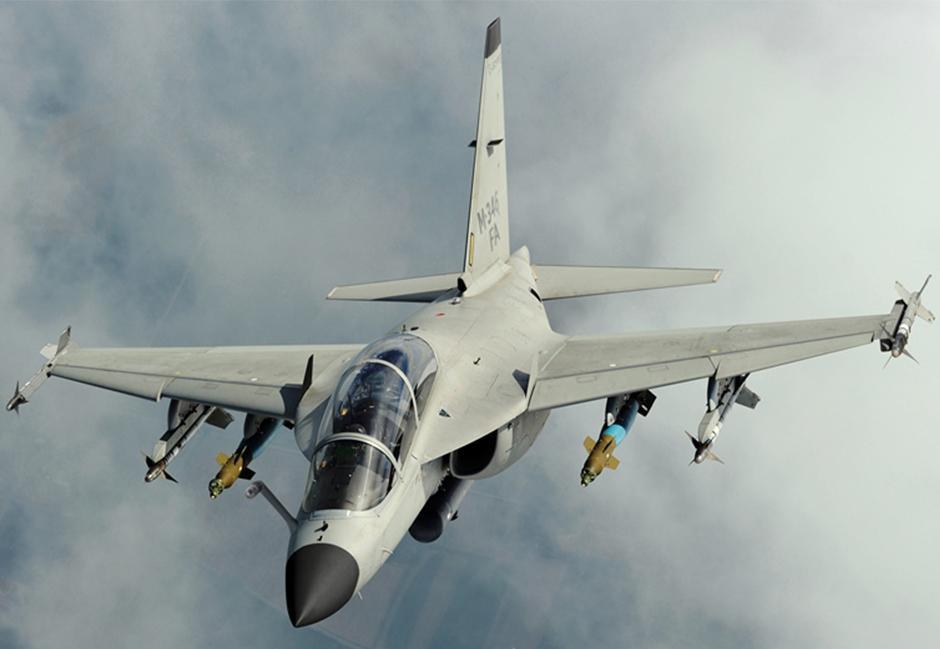 aermacchi-m-346fa-light-fighter.jpg