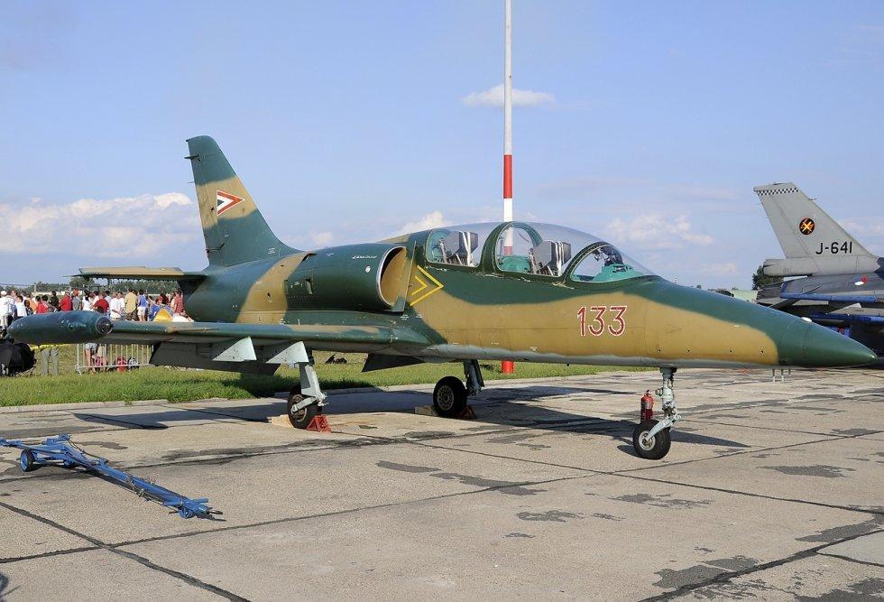 Aero_L-39ZO_Albatros_Hungary_-_Air_Force_JP6919868.jpg