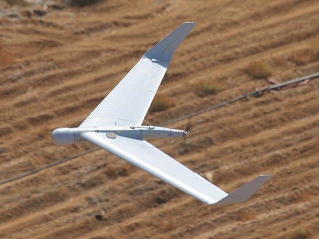 Aeronautics_new_Orbiter_1K_Kingfisher_MUAS_to_be_unveiled_at_Paris_Air_Show_2015_640_001.jpg