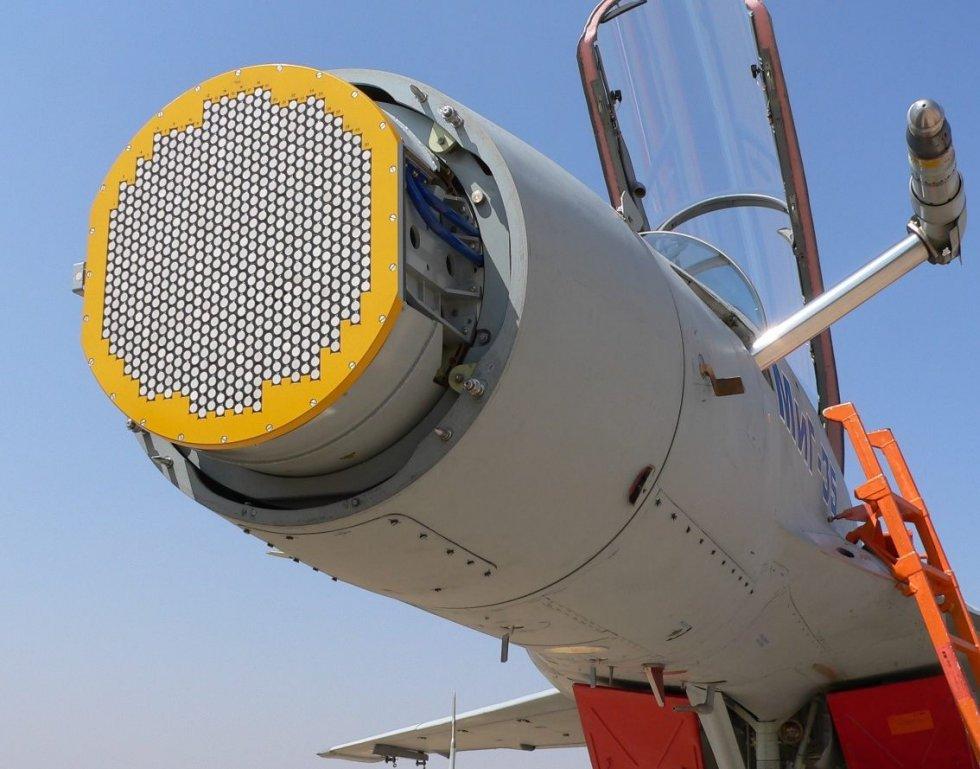 aesa-radar.jpg