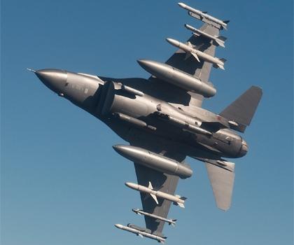 AESA_F16.jpg.pc-adaptive.480.high.jpg