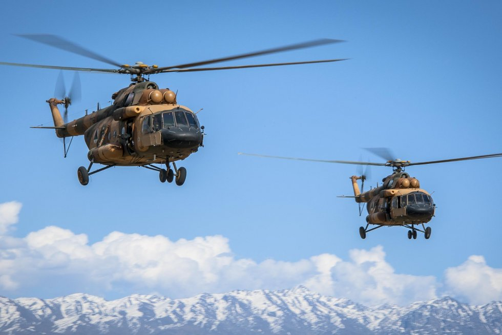 afghanistan-mi-17-special-mission-wing-4623612.jpg