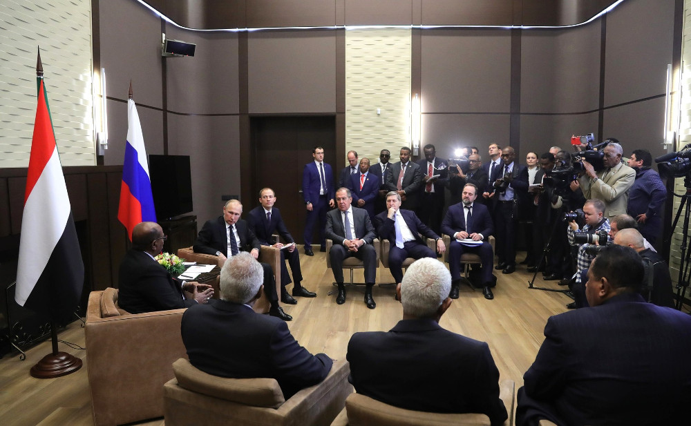 Africa-Sudan-Russia-Vladimir-Putin-Omar-Bashir-military-base-Red-Sea.jpg