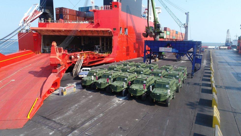 Afrika-Katmerciler-Defenceturk-1536x864.jpg