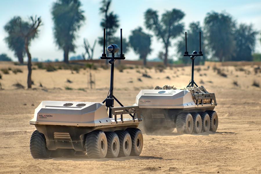 AGEMA-Unmanned-Ground-Vehicles.jpg