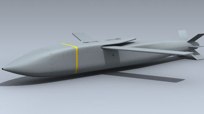 agm-154_joint_standoff_weapon_main.jpg