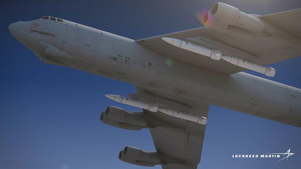 AGM-183A-ARRW-B-52.jpg