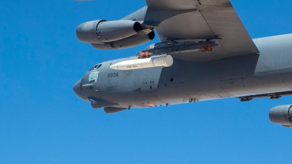 AGM-183A-ARRW-Captive-Flight-Test.jpg