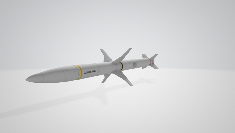 AGM-88.PNG.png