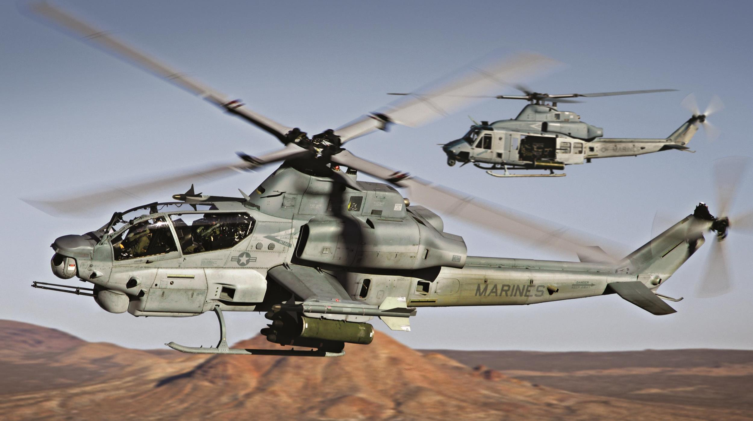 AH-1Z.jpg