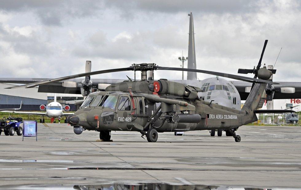 AH-60L_Arpía_III_FAC4129_(5174258254).jpg