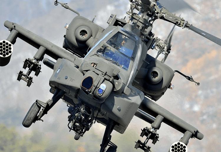 AH-64-Apache.png