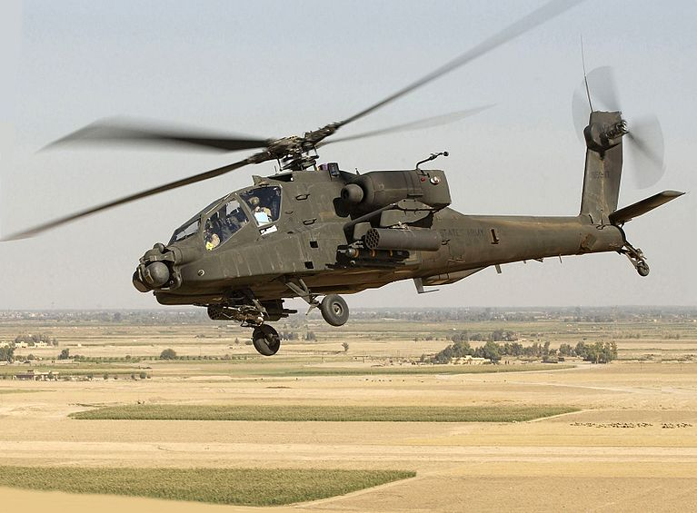 AH-64D_Apache_Longbow.jpg