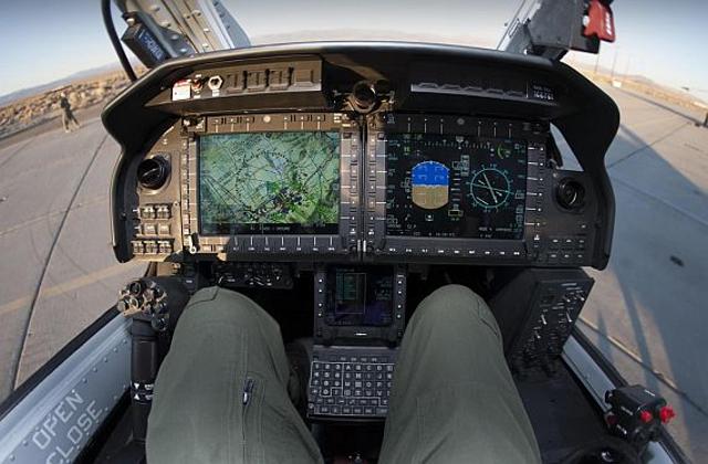 ah_1z_cockpit_24_aug_2018.png