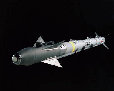 AIM-9x2_Raytheon.jpg