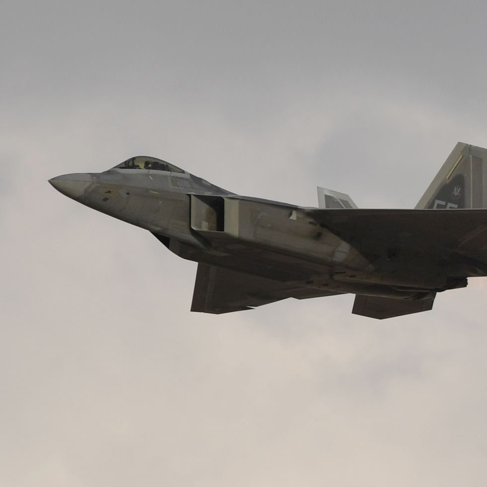 air-force-f-22-fighter-jet-is-seen-at-an-event-during-the-news-photo-1611864947.jpeg.jpg