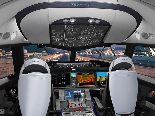 air-journal_boeing-787-cockpit-initial©Boeing.jpg