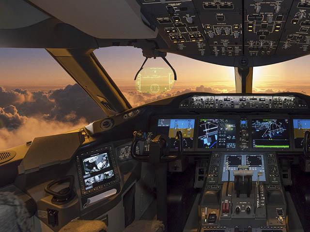 air-journal_KLM-787-9-cockpit.jpg