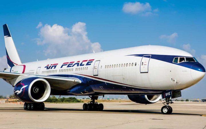 Air-Peace-777-720x450.jpg