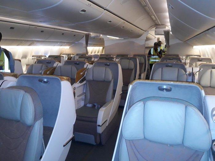 Air-Peace-777-Business.jpg