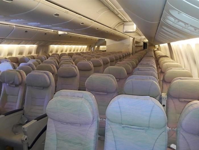 Air-Peace-777-Economy.jpeg.jpg
