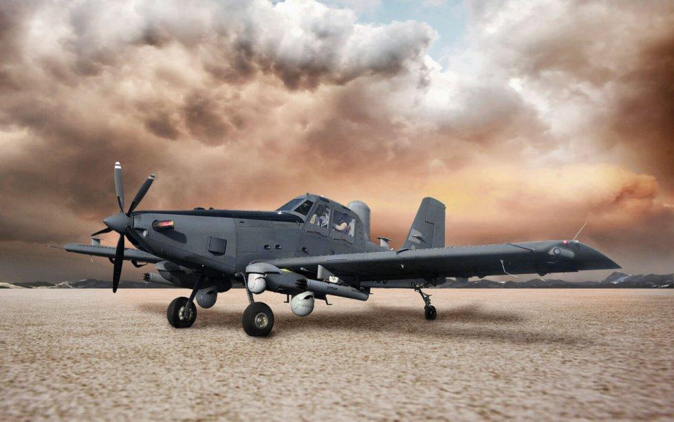 Air-Tractor_L3Harris_Sky-Warden_press-release@2x-1536x960.jpg