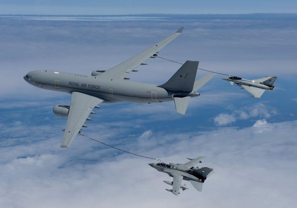 air_fsta_a330_typhoon_tornado_airtanker_lg.jpg