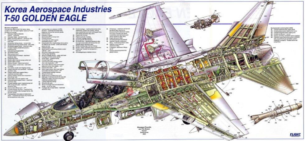 air_t-50_cutaway_lg-1.jpg