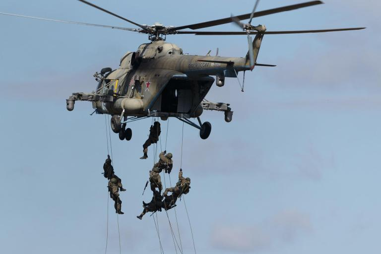 airborne-repelling-1.jpg