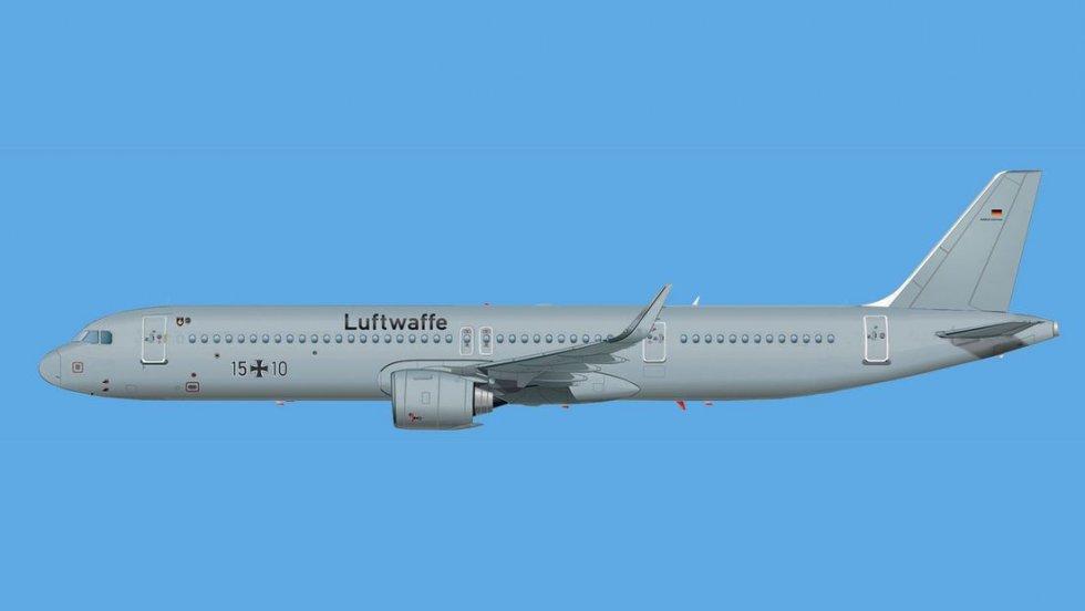 Airbus-A321LR-fuer-die-Flugbereitschaft--169FullWidth-1d2d7654-1704888.jpg
