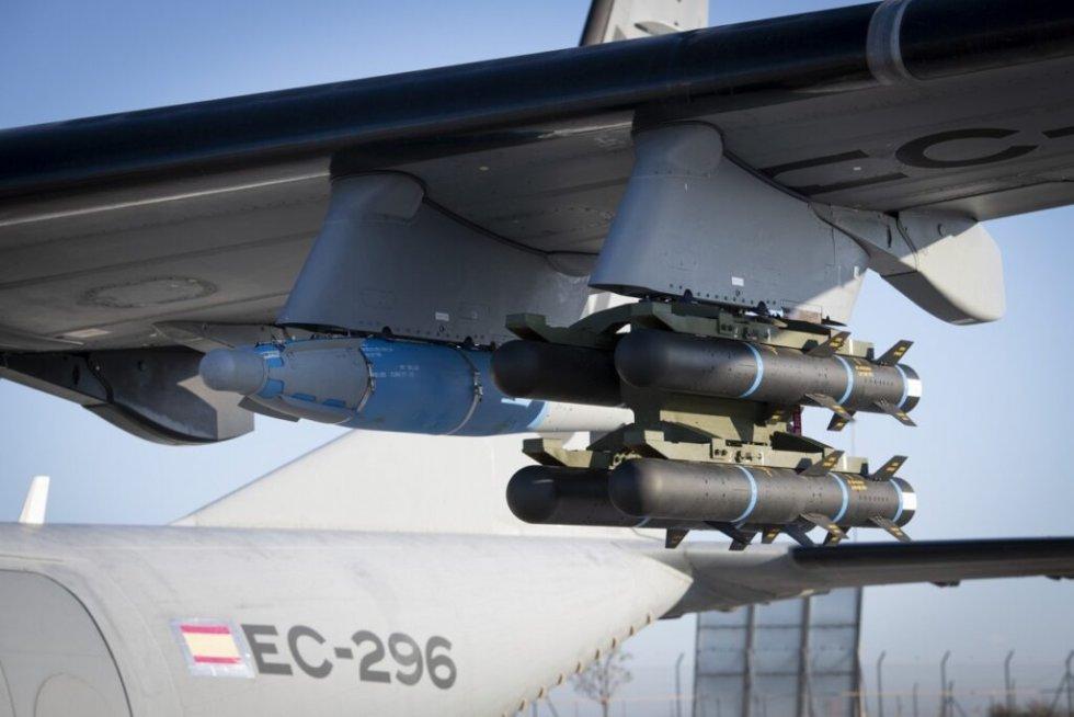 airbus-c295-armed-intelligence-surveillance-and-reconnaissance-version-3-1024x683.jpg