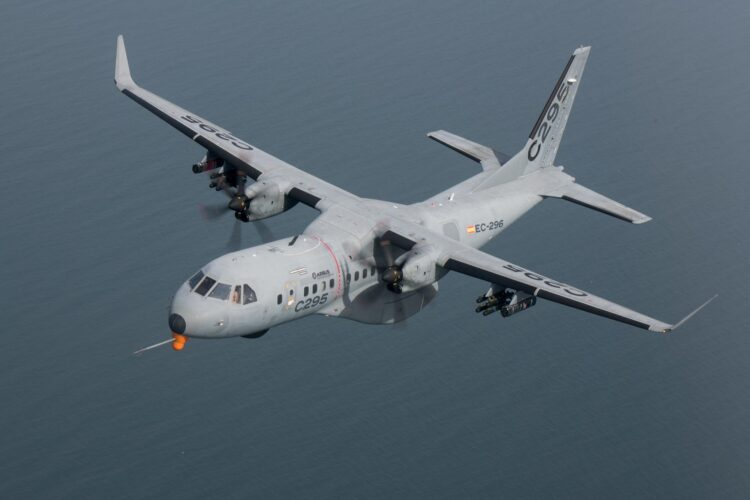 airbus-c295-armed-intelligence-surveillance-and-reconnaissance-version-750x500.jpg